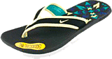 Nike - WMS Celso Girl Solarsoft Thong
