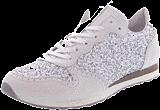 Amust - Rina Sneaker