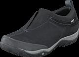Merrell - Dewbrook Moc Waterproof Black