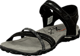 Merrell - Terran Cross Black