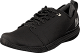 Merrell - Roust Frenzy Drift Black
