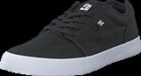 DC Shoes - Dc Tonik Tx Shoe Black