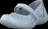 Pax - Misa 10 White