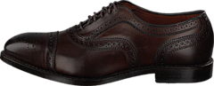 Allen Edmonds - Strand Dark Brown