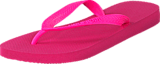 Havaianas - Top Shocking Pink