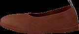 Brunngård - McKenna Overshoes Coffee Brown