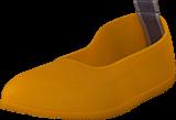 Brunngård - McKenna Overshoes Beeswax Yellow