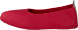 Brunngård - McKenna Overshoes Chili Red