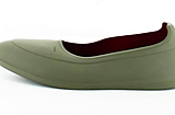 Swims - Classic Dusty Olive