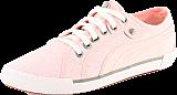 Puma - Corsica WN's Pink