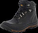 Keen - NoPo Boot Slate Black