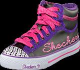 Skechers - 83557L Gun