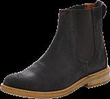 Boomerang - Barnön Shoe