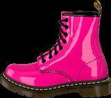 Dr Martens - 1460 Hot Pink
