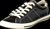 Converse - All Star Basic OX Black