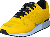 WeSC - Runar Yellow