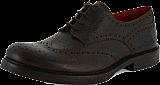 Hackenbusch - 6878H-1.04 Dark Brown