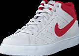 Nike - Court Tour Mid