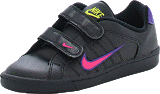 Nike - Court Tradition 2 Plus (PSV)
