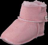 Shepherd - Boras Pink