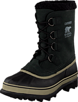 Sorel - Caribou Black