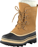 Sorel - Caribou 280 Buff