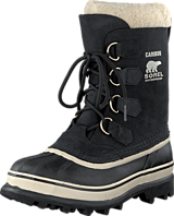 Sorel - Caribou 011 Black