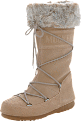 Moon Boot - W.E Butter II Sand