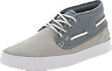 WeSC - Ahab Pebble Grey