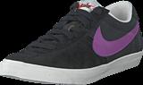 Nike - W Bruin Lite