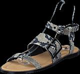 Hope - Port  sandal