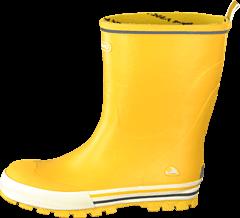 Viking - Jolly Yellow