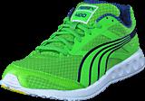 Puma - 400 Green