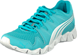 Puma - Shintai Runner Wn's Blue Curacao