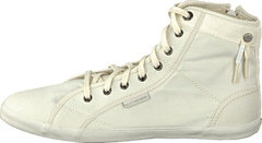 G-Star Raw - Dash II Golightly White