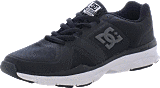 DC Shoes - DC Unilite Trainer Shoe
