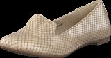 Sugarfree Shoes - Hanne