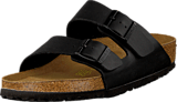 Birkenstock - Arizona Regular Soft