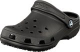 Crocs - Kids Classic Black
