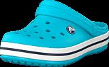 Crocs - KIDS CROCBAND