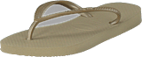 Havaianas - Kids Slim Sand Grey/Light Golden