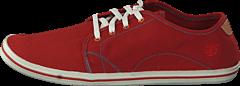 Timberland - Ek Cascobay Ox Red/Rge