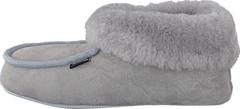 Shepherd - Moa