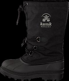 Kamik - Canuck