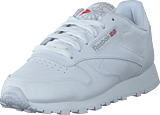Reebok Classic - Classic Leather