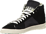 G-Star Raw - Ramparts Jinks Hi