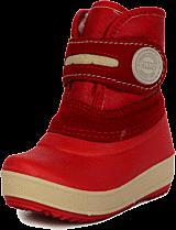 Olang - Birba Boot