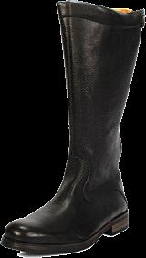 Royal Republiq - Ave Ranger hi boot