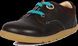 Bobux - I-Walk Smart
