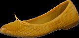 Momino - 2171CF